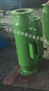 全自动过滤器射频水处理器